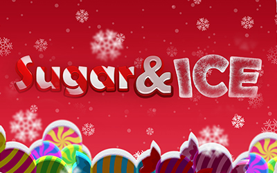 Sugar & ICE Christmas